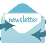 what is the purpose of a newsletter
