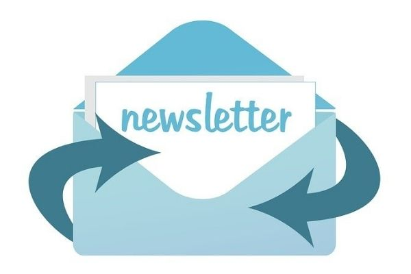 What Is the Purpose of a Newsletter?